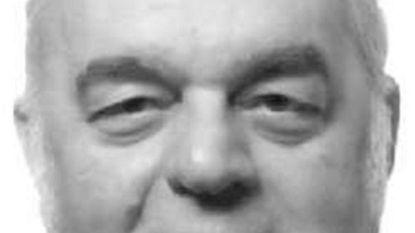 Schipper sterft bij inbraak: 20 jaar geëist
