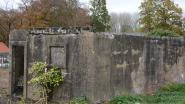 Munte herdenkt Eerste Wereldoorlog met bunkerwandeling en concert