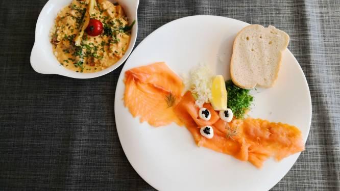 LEKKER LOKAAL – Bistro Père et Mère: verfijnde gastronomie in een handomdraai