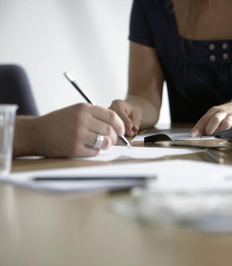 Gemeente opent balie in Medisch Centrum Aalst: 'Binnenlopen is laagdrempeliger dan mailen of bellen'
