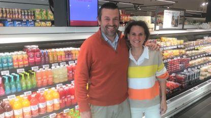 Landen heeft er een nieuw warenhuis bij: AD Delhaize opent aan de Postlaan