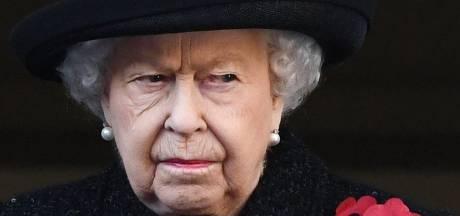 La reine d'Angleterre réagit à la volonté de Meghan et Harry de passer Noël loin d'elle