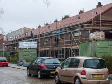 Corporaties regio Eindhoven coulant met huurders in geldnood