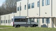 Huisartsen sturen coronapatiënten uit Oudenaarde, Kluisbergen, Kruisem en Wortegem-Petegem naar één centraal triagecentrum buiten het ziekenhuis