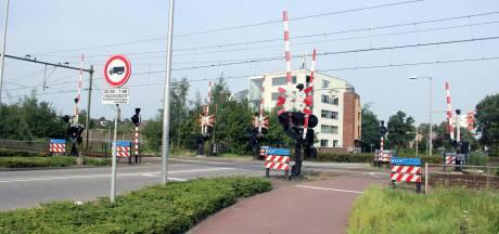 Vloekend in de auto bij het Lichttorenhoofd: lezers over hun verkeersfrustraties
