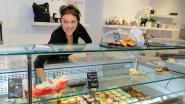 """Ghila bakt tot wel 1.000 cupcakes per dag: """"Eerst Wemmel veroveren en dan Leuven, Gent en Antwerpen"""""""
