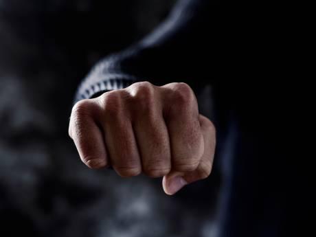 Vier minderjarige jongens aangehouden voor gewelddadige beroving op Sterrebosweg in Den Bosch