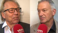"""Onze analisten hebben weinig hoop voor Anderlecht: """"Geen spits is geen kapstok"""""""