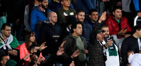Bulgaarse regering wil af van voetbalbaas