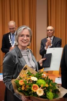 Reusel-De Mierden heeft weer een eigen burgemeester
