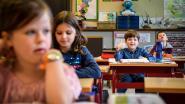 Dit staat in het voorstel over heropstart onderwijs in Vlaanderen: scholen gedeeltelijk open, maar niet voor iedereen