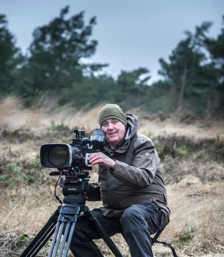 Maker film Wild! broedt op vervolg mét wolf