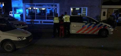 Eis na dollemansrit door Almelo: 15 maanden gevangenisstraf