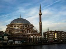 Turkse moskee hoopt eindelijk zijn minaret te mogen bouwen in Roosendaal