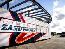 Le grand retour de la F1 aux Pays-Bas