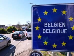 """L'Europe incitée à rouvrir ses frontières intérieures: """"Cela ne va pas être un été normal"""""""