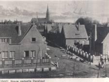 100 jaar Area: van krotwoningen naar huizen vol zonnepanelen