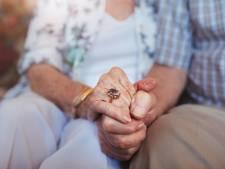 Ce que le confinement nous aura appris sur les grands-parents de nos enfants