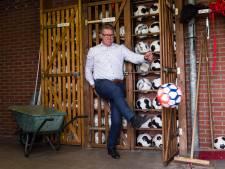 Fusie voetbalclubs Vasse en Manderveen blijkt kwart eeuw later 'schot in de roos'