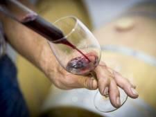 Nederlandse wijnbouw in de lift