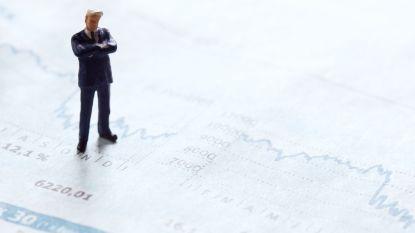 10 voordelen aan een job in financiën