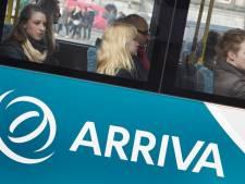Dienstregeling bussen Altena gaat deels op de schop
