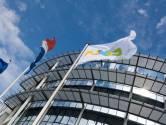 NXP in Eindhoven compenseert aandeelhouders na afketsen deal