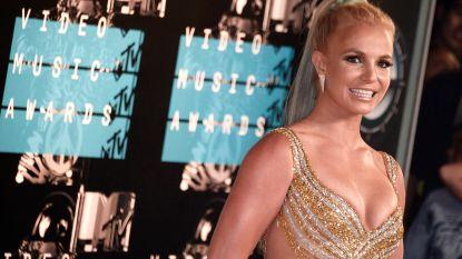 Britney Spears mag nog tot augustus zelf geen beslissingen nemen