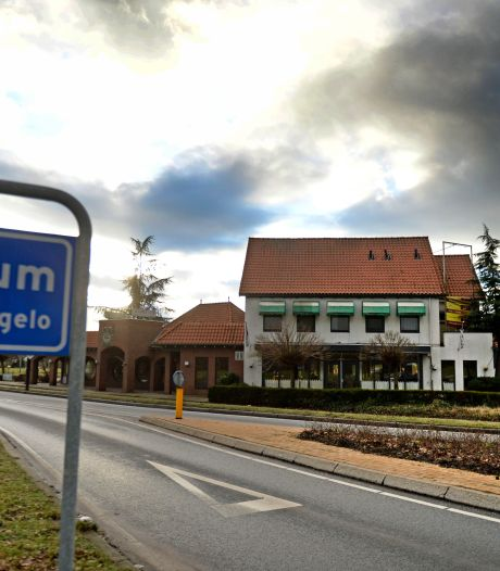 Op zoek naar nieuwbouwwoning in Beckum? Even geduld aub!