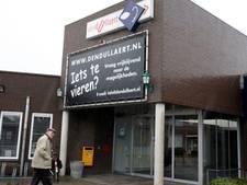 Hulst dreigt met sluiting sporthal Den Dullaert voor gymles