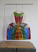 Tiffany van Truus de Wijs uit Eindhoven