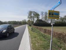 Verdeeldheid over plan afsluiten Grote Bavenkelsweg in Almelo