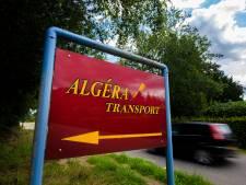 Bijna miljoen euro aan dwangsommen van tafel, bedrijf mag nu wél van gemeente Apeldoorn