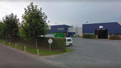 Nu ook bedrijf in Tielt getroffen door ransomware