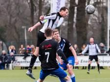 Update: welke oefenduels worden er in juli in het amateurvoetbal gespeeld?