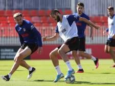 Teruglezen| Nul positieve gevallen in PL, Spaanse clubs mogen weer trainen