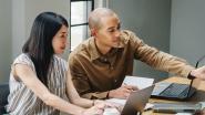 Je collega verdient meer voor exact dezelfde job: hoe kan zoiets?