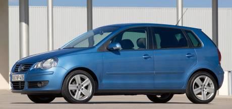 Volkswagen Polo (2002-2010): volwassen 'klassieker'