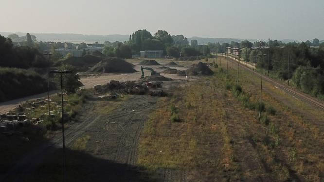 """Ieper krijgt subsidie van 72.000 euro voor studie rond Strategische Spie: """"Het belang van de ontwikkeling van die gronden kan niet worden overschat"""""""