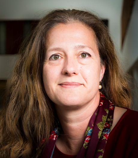 Sophia de Rooij kiest voor gezin en Amsterdamse grachten en verlaat ziekenhuis MST