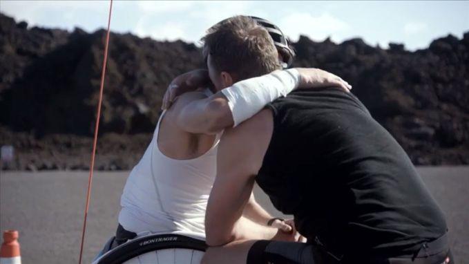 VIDEO. Kies het mooiste moment uit het archief van VTM