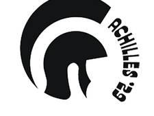 Achilles'29 boekt ruime oefenzege op Leonidas
