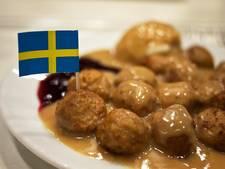 Eenvoudig besparen? Minder Zweedse balletjes weggooien!