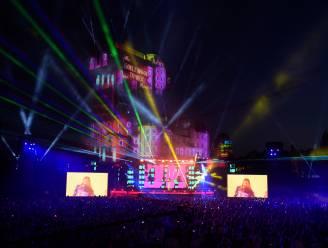 Disneyland beconcurreert Tomorrowland met nieuw magisch dancefestival