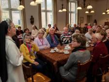 Oosterhout maakt geld vrij voor mantelzorgactiviteiten