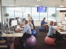 Baas mag zich best met gezondheid werknemer bemoeien, vindt 'ie zelf