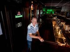 De Zomp in Enter: van sportcafé tot eigentijdse gezellige bruine kroeg voor jong en oud