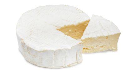 Fransen vrezen voor hun 'echte' camembert: ze zullen hun stinkende best moeten doen