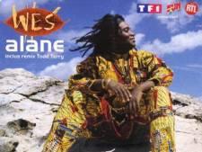 Afrikaanse hit Alane overgoten met 2020-sausje in nieuwe Top 40