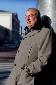 Dordtse burgemeester woest op VU om onderzoek GenX
